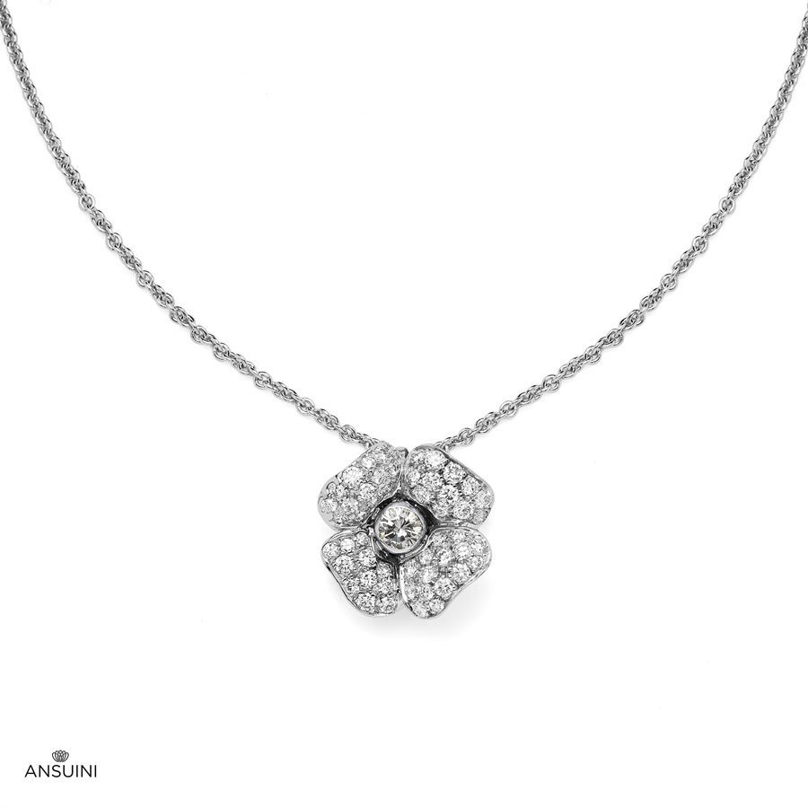 LILLE NECKLACE